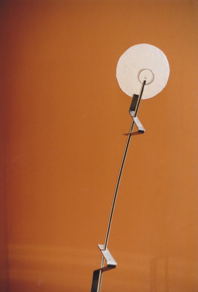 ZAK-LAMP_3