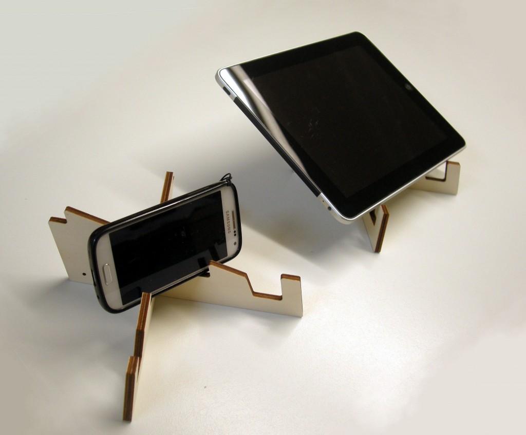 tablet standaard-tabs-by-riterra-4