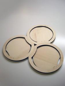 tray-meerdere-dienbladen